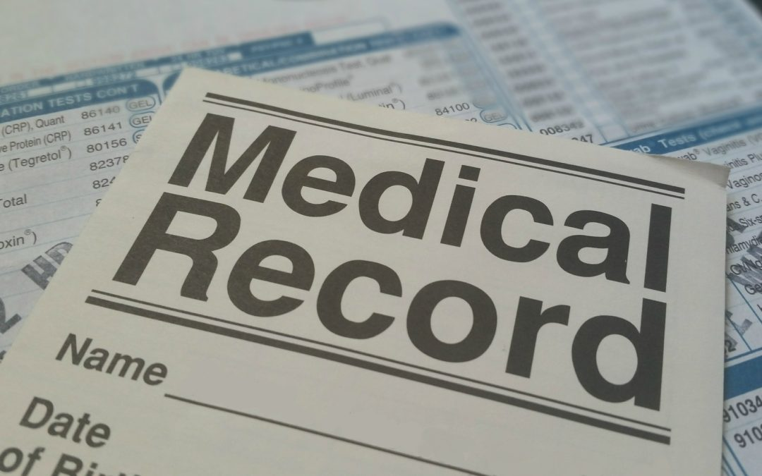 What does full medical underwriting mean for private medical insurance?