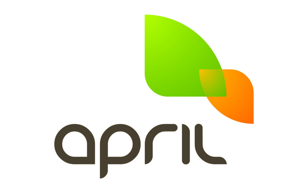 April Insurance Review