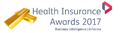 Health Insurance Awards