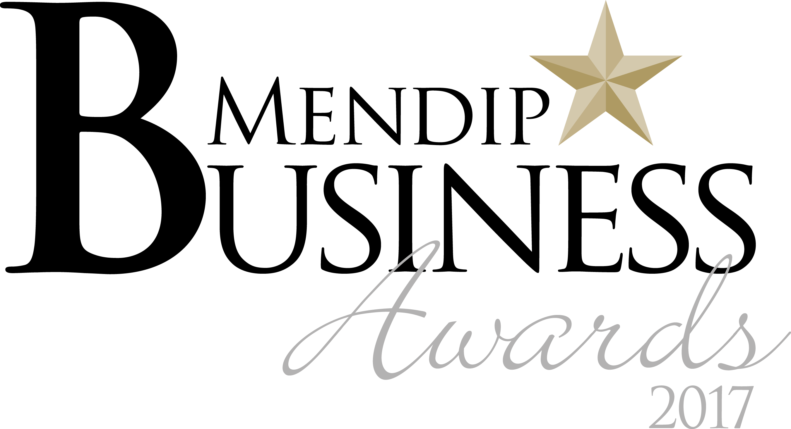 Mendip Business Awards Finalist